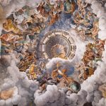 yunan-mitolojisi-tanrilari