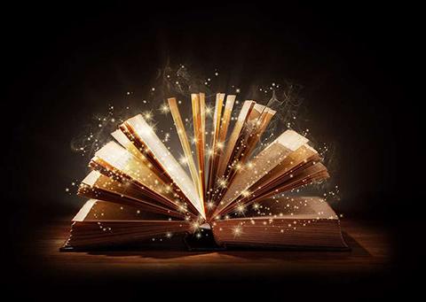 Dünya Edebiyatında Az Bilinen İlkler