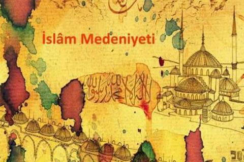 İslam Dünyasının Bilimsel Keşifleri