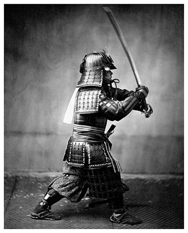 samuray17