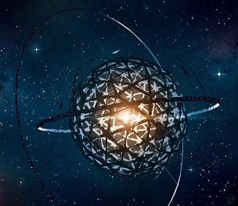 Uzay Ve Zaman Hakkında Bilinmeyenler
