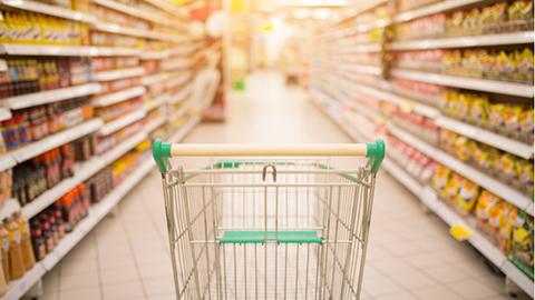 Alışverişlerde İşinize Yarayacak Tavsiyeler