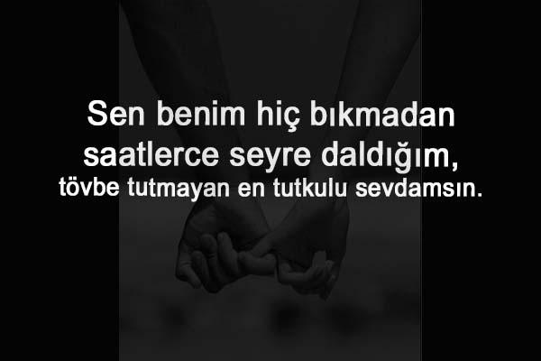 aşk sözleri instagram