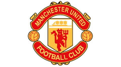 Futbol Kulüplerinin Logo Ve Renklerinin Hikayeleri.