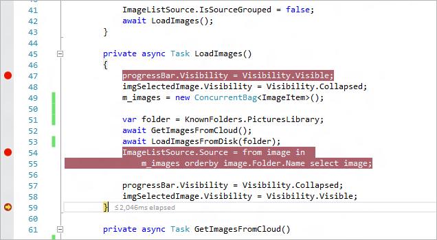 Hesap Makinesi Yapmak İçin Yazılım Kodları