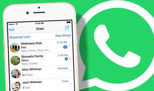 Whatsapp Uygulamasına Yurtdışı Telofon Ekleme