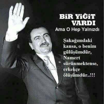 muhsin yazıcıoğlu sözleri paylaş