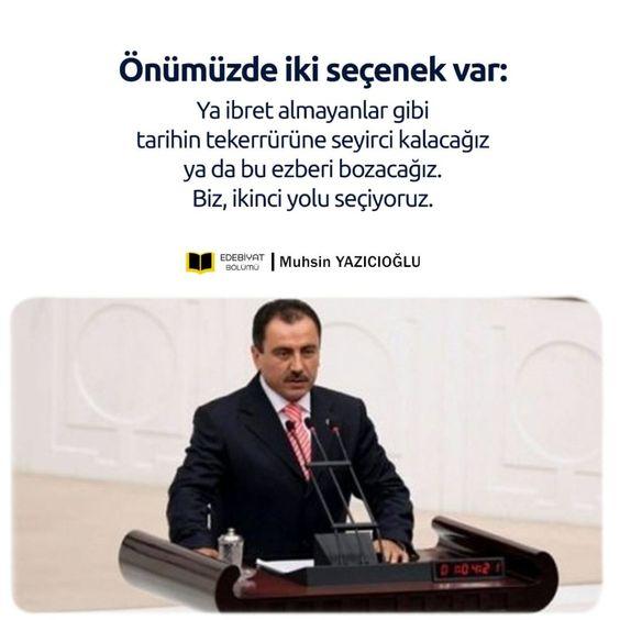 muhsin yazıcıoğlu resimli