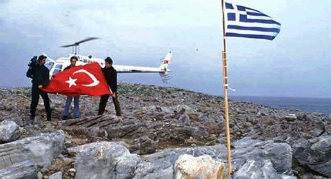 90'Lı Yıllarda Gerçekleşen Türkiye'ye Damgasını Vurmuş 11 Olay