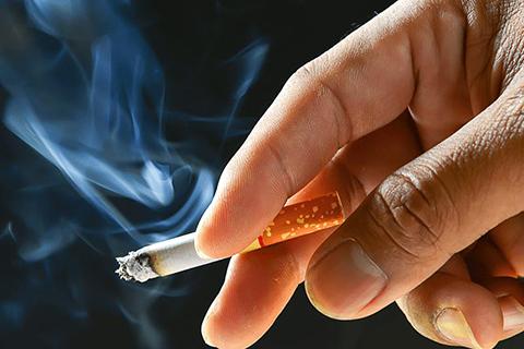 Akciğerleri Sigaranın Etkilerinden Hızlı Temizleme Formülü
