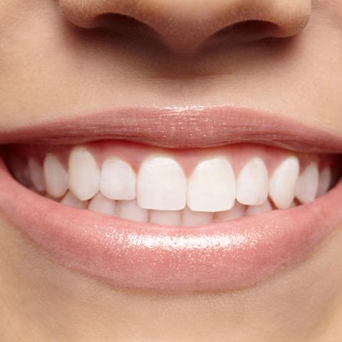 Dişlerimiz Kendi Kendine İyileşir'mi