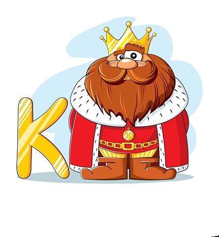 Ya Yalan Değilse(Komik Kral Fıkrası)