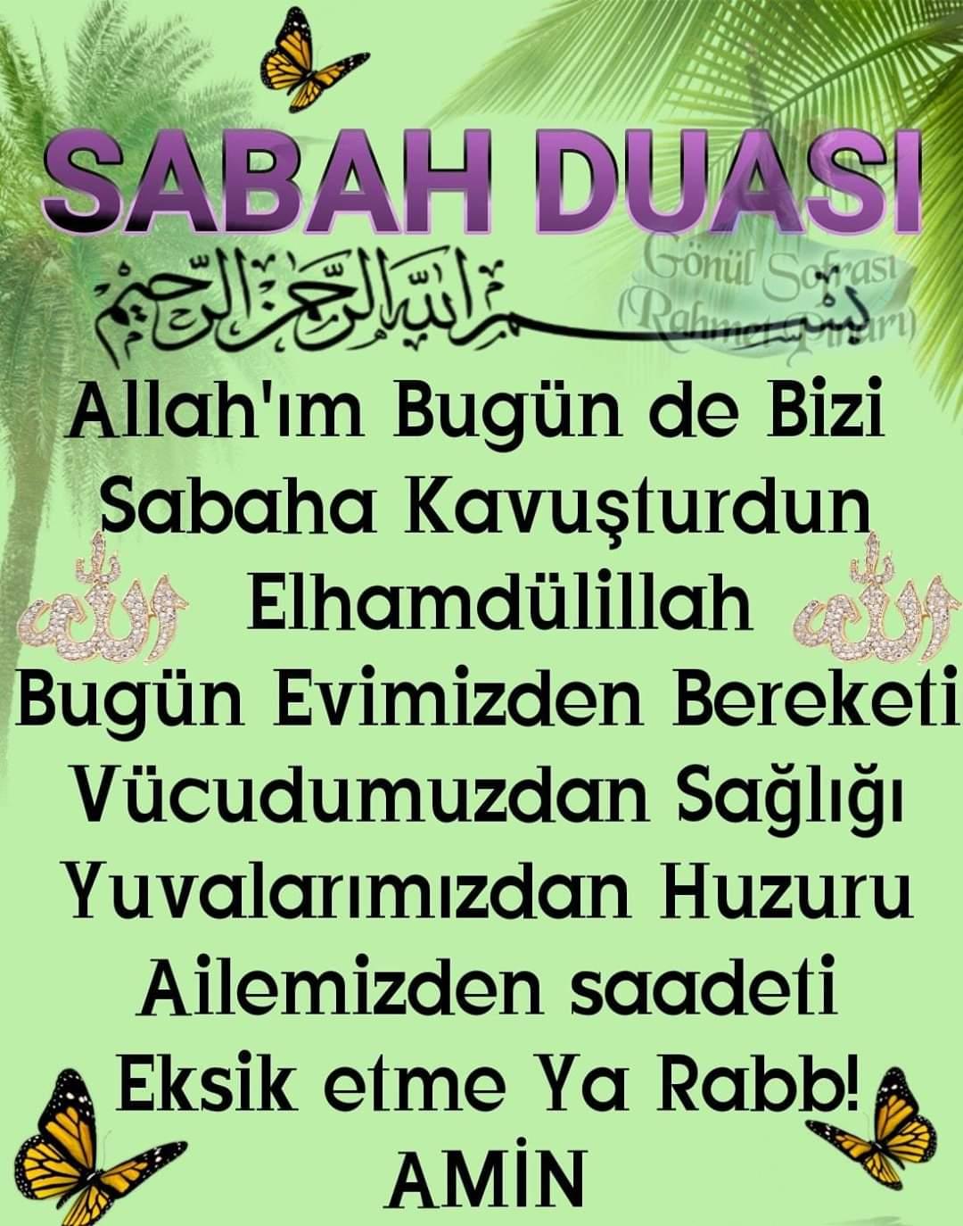 Sabah duası cokiyiabi.com