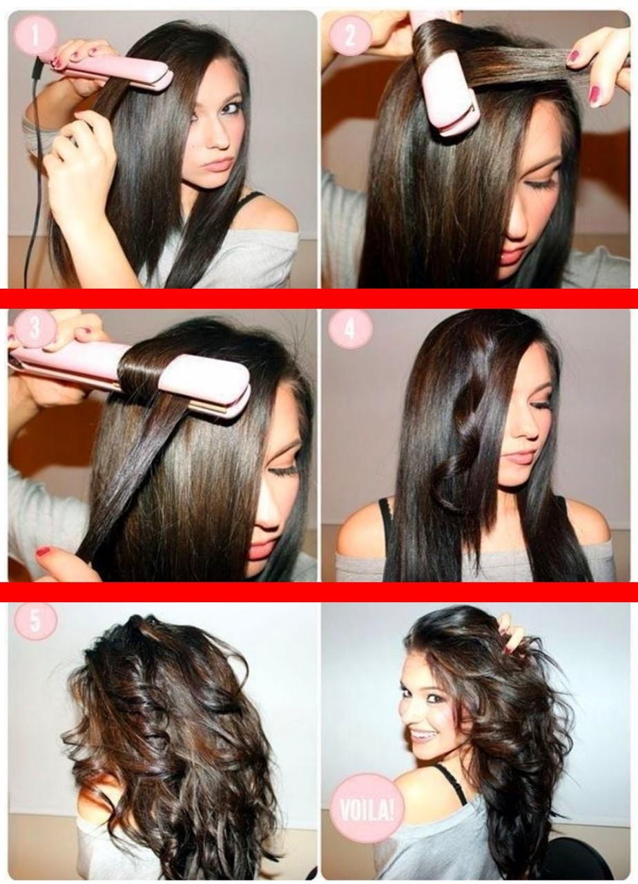 Yeni Saç Düzleştirici Alıcaklara Önemli Tüyolar