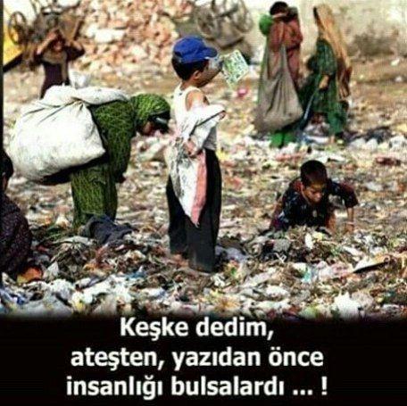yoksulluk sozleri fakirlik sozleri
