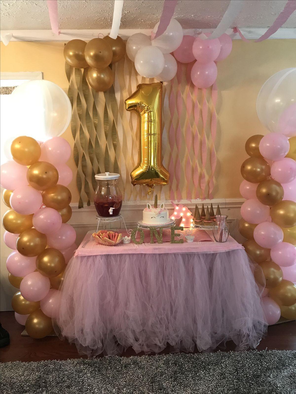 Doğum günü pembe kahve balon resimleri
