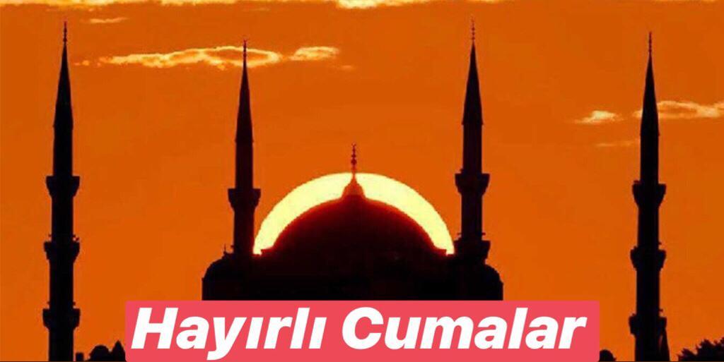 Kur'an-ı Kerimde Ahlak Esasları