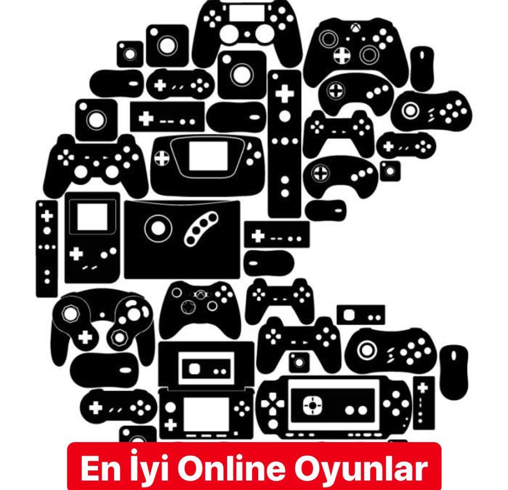 En İyi Online Telefon Oyunları Nelerdir ?