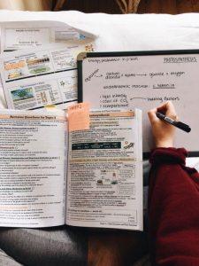 2020 YKS Sınav Süresi Uzatıldı Mı ?