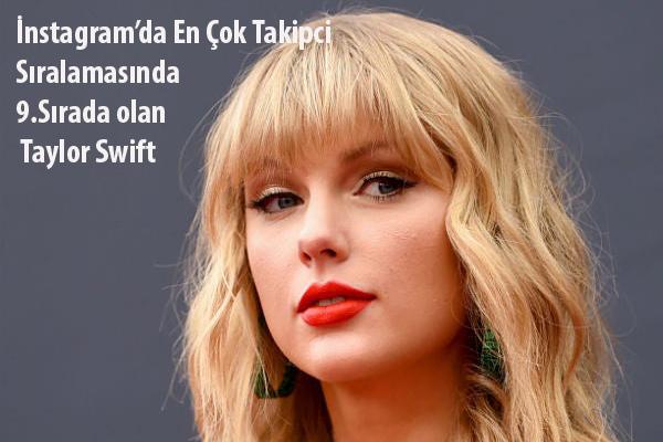 Taylor Swift resimleri
