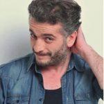Murat Cemcir Evli Mi