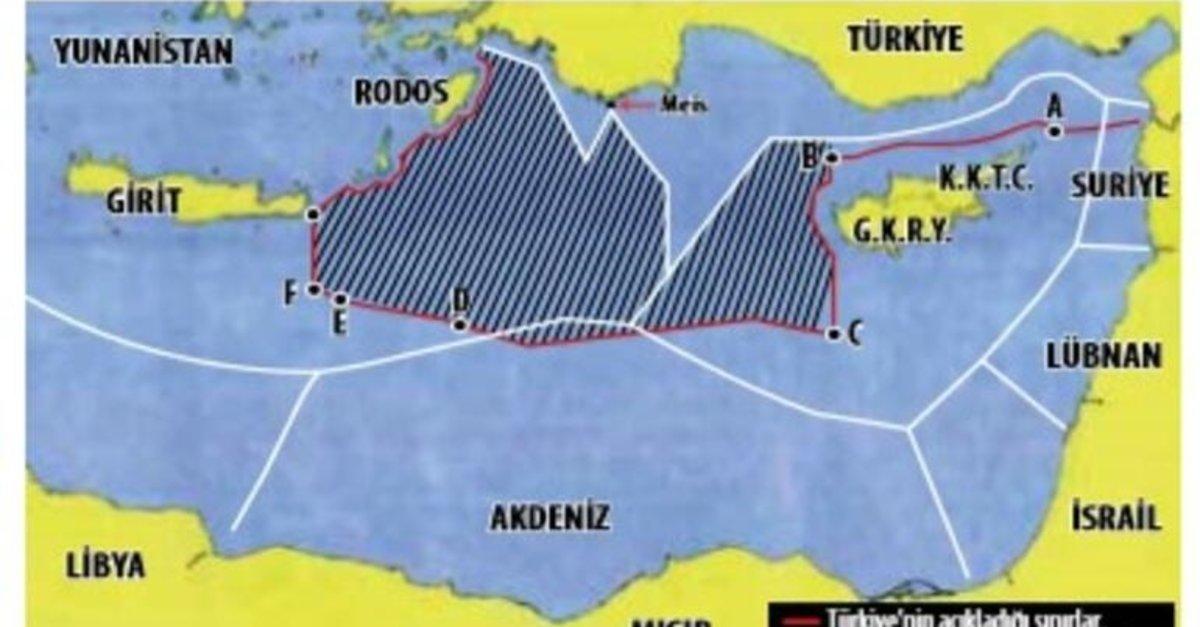 Sevilla Haritasının Önemi Nedir?