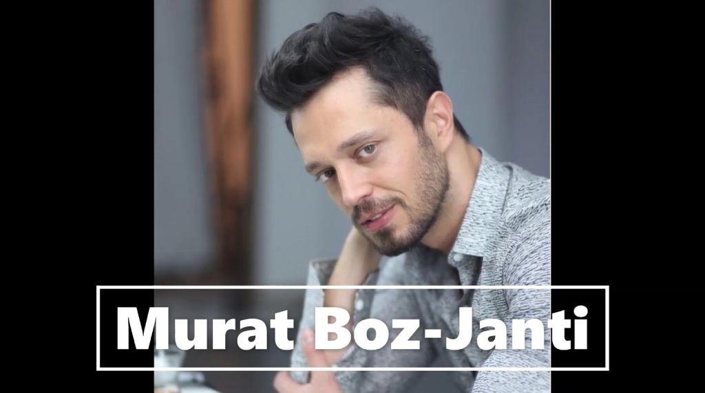 Murat Boz Hareketli Şarkılar