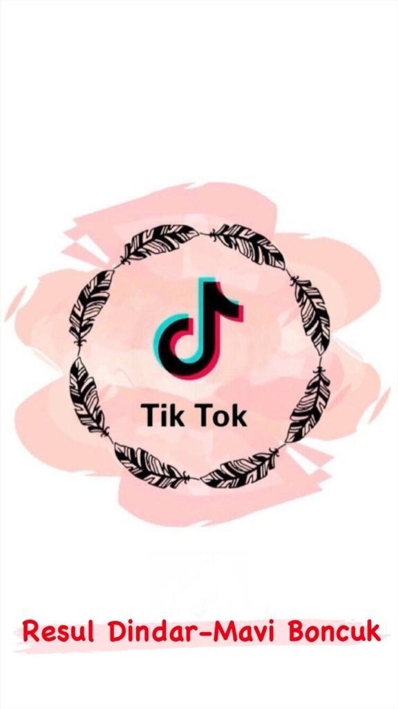 TikTok Slow Şarkılar