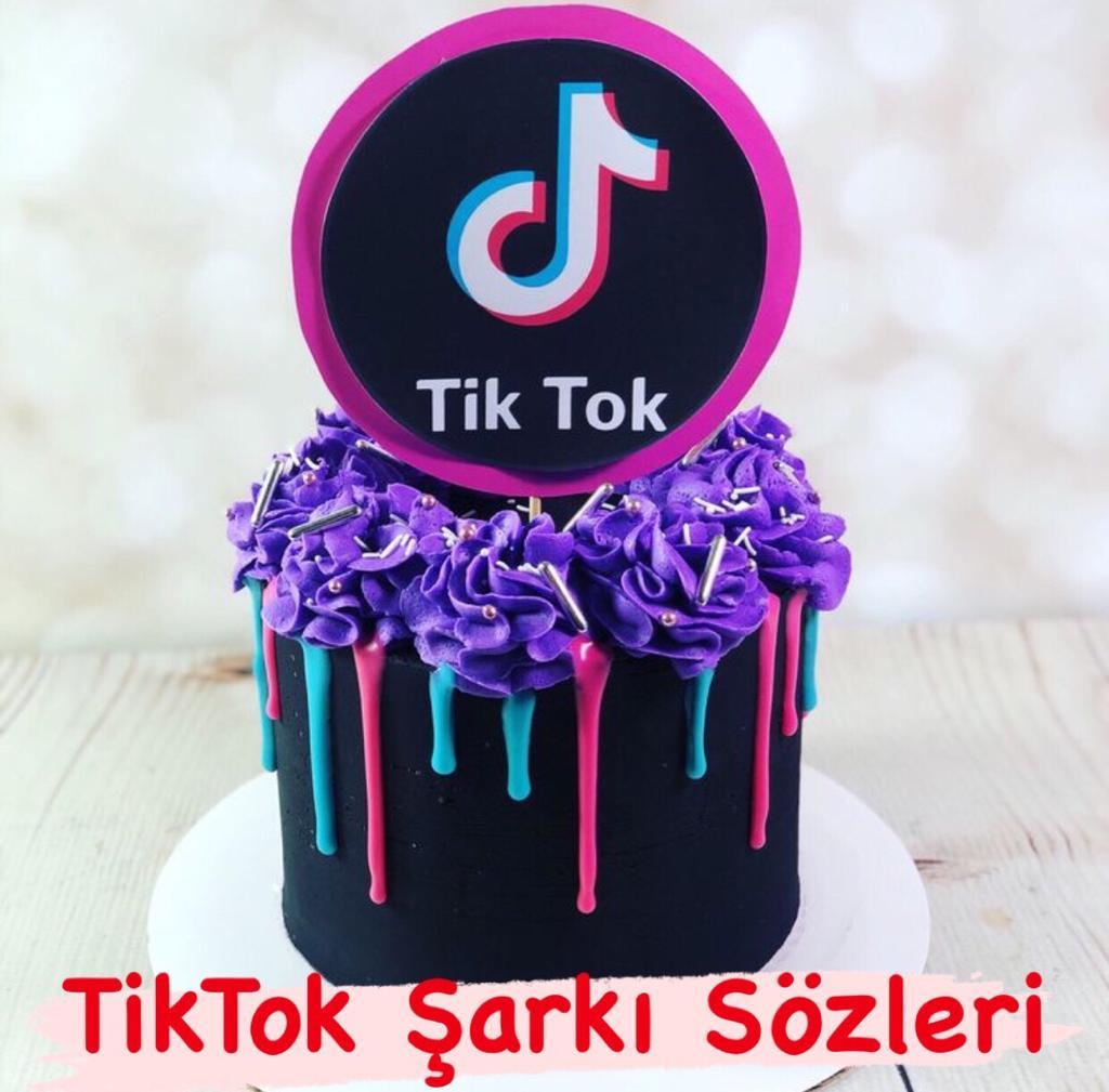 TikTok Slow Şarkıları