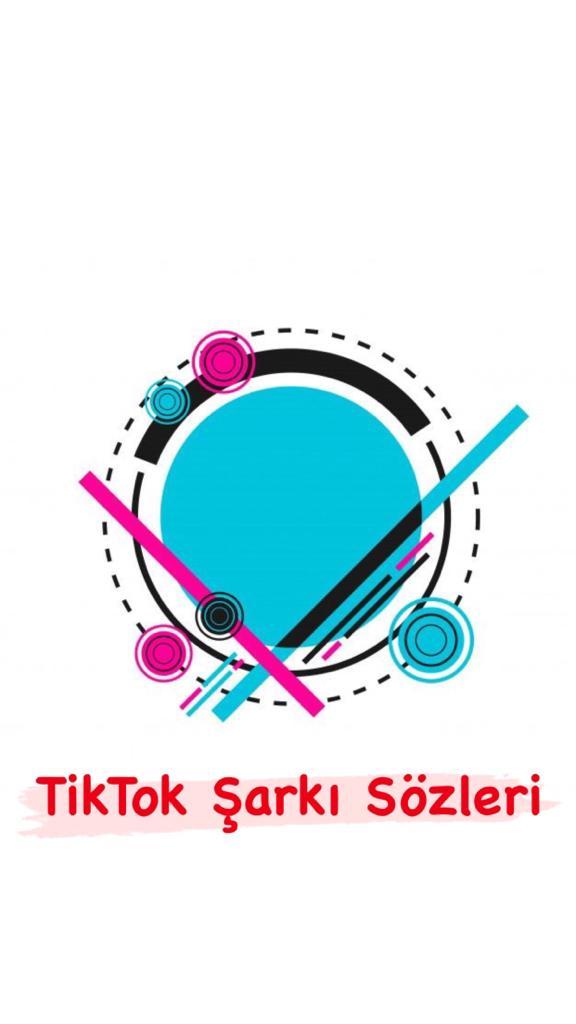 TikTok Şarkıları