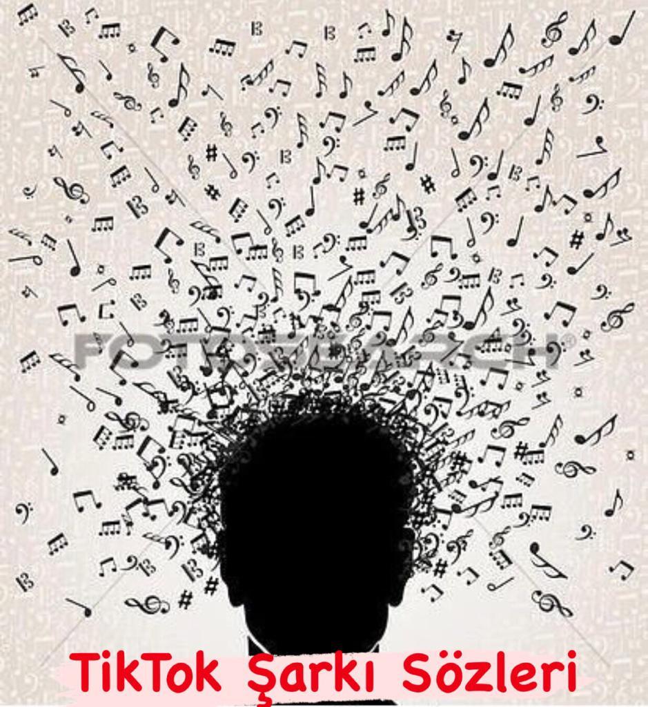 İsmail Yk-Bomba Bomba.com TikTok Şarkı Sözleri