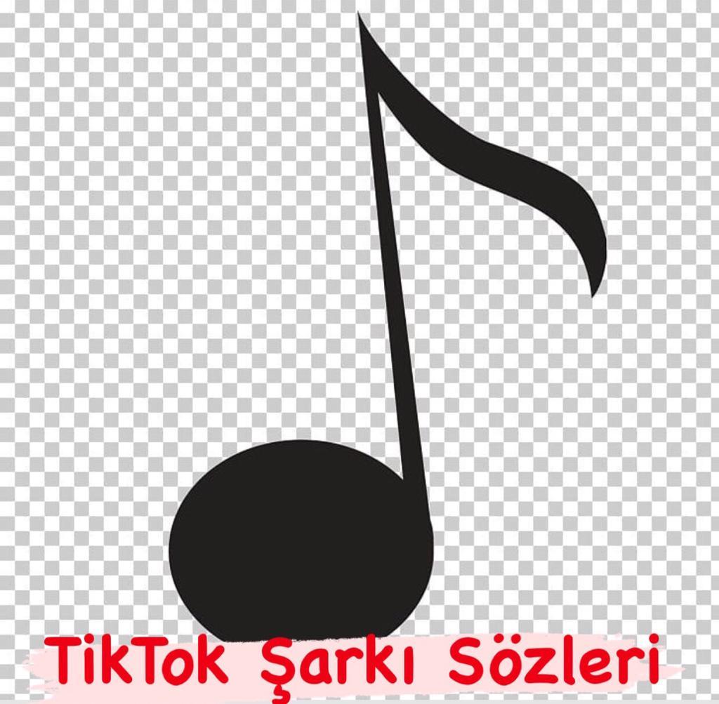 Ben Fero-3 2 1 TikTok Şarkı Sözleri