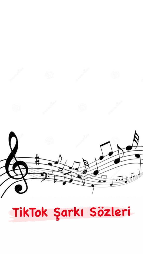 Veysel Mutlu-Vay Anam Vay TikTok Şarkı Sözleri