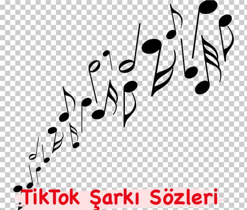 Ben Fero-Jenga TikTok Şarkı Sözleri