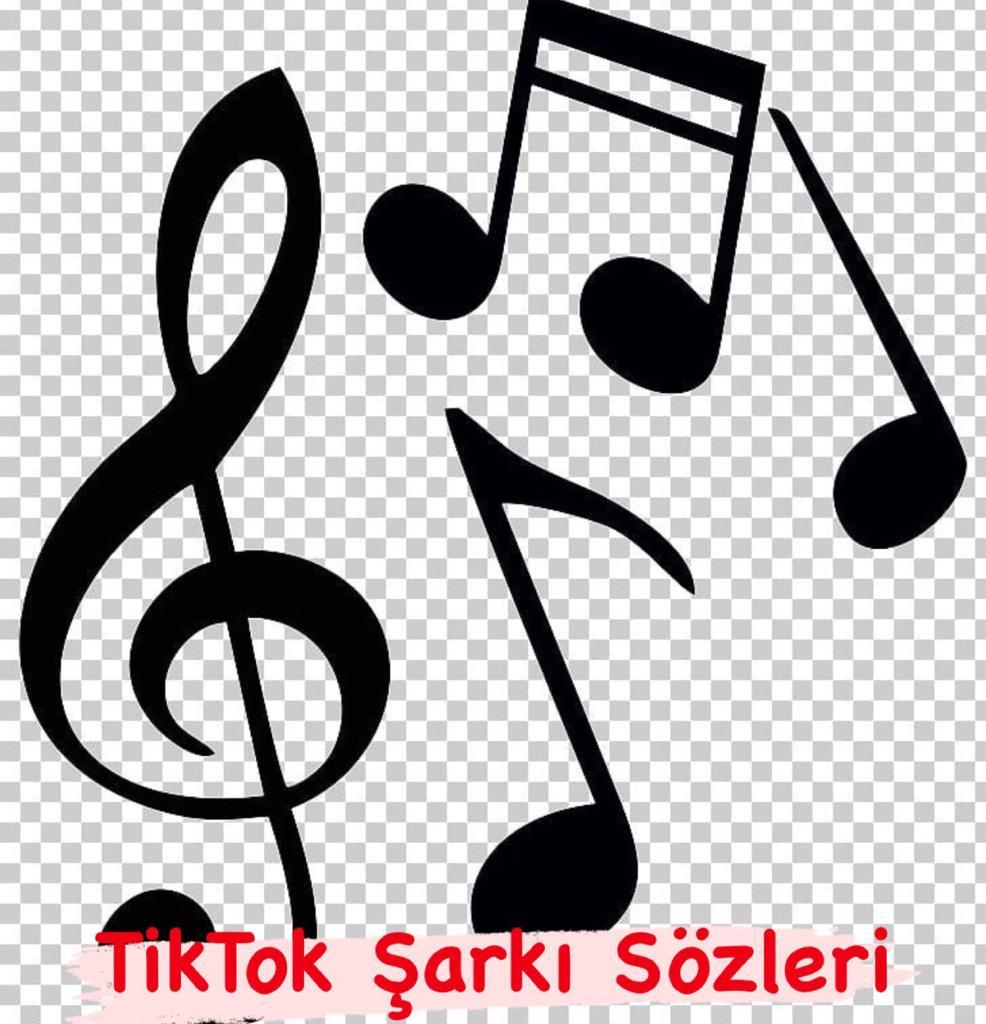 Mero-Olabilir TikTok Şarkı Sözleri
