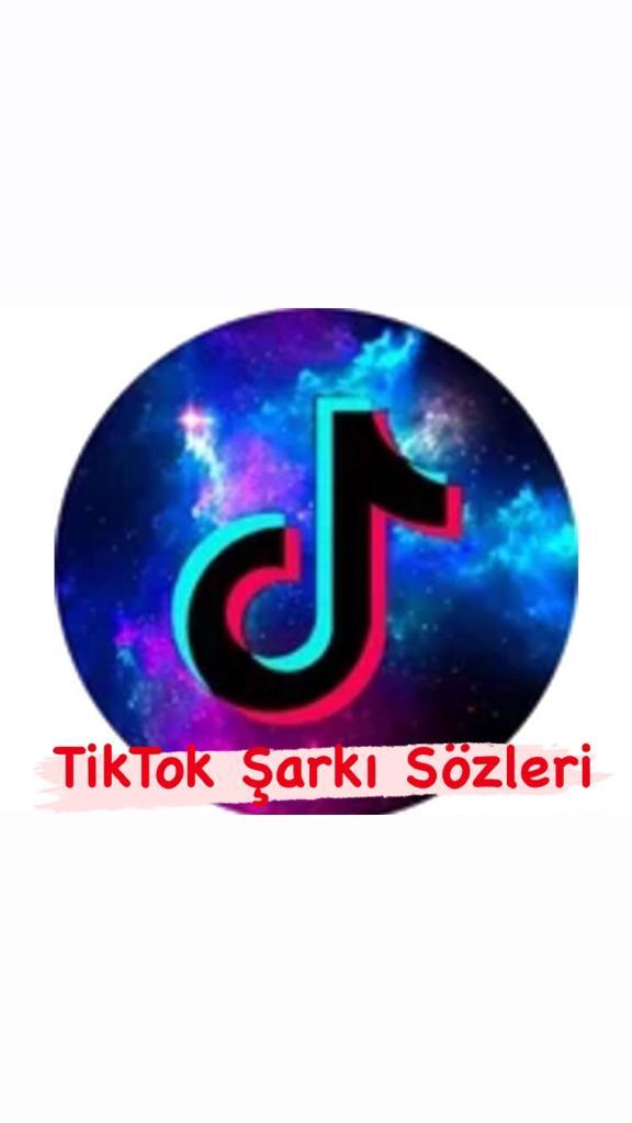 Murda-Aya TikTok Şarkı Sözleri