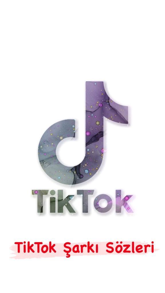 Piyanis Memiş-Benim Aşkım XXXL TikTok Şarkı Sözleri