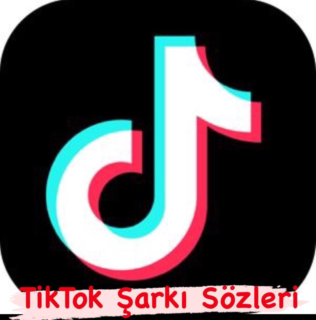 Harun Kolçak-Yanımda Kal TikTok Şarkı Sözleri