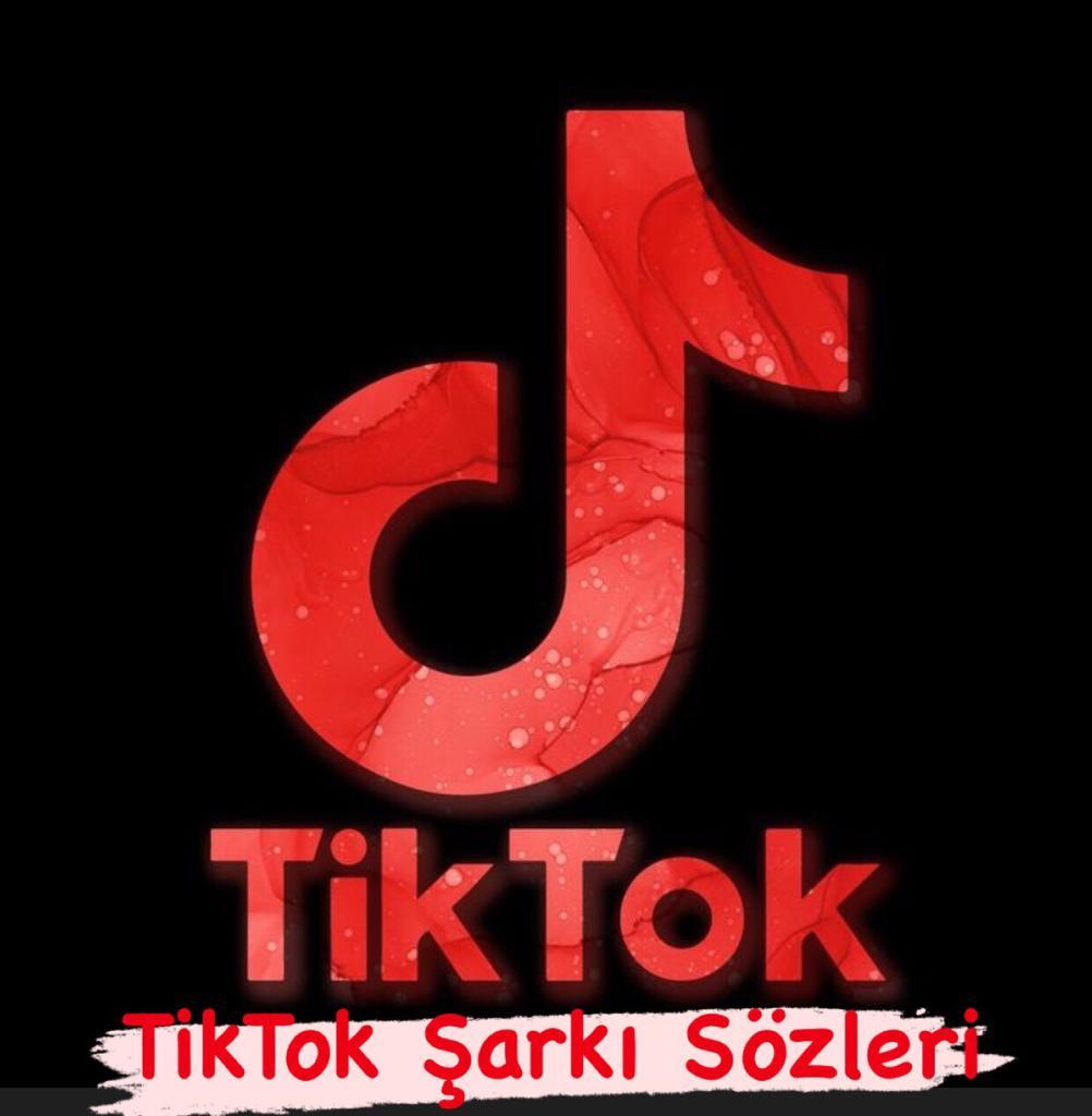 Ajda Pekkan-Üç Kalp TikTok Şarkı Sözleri