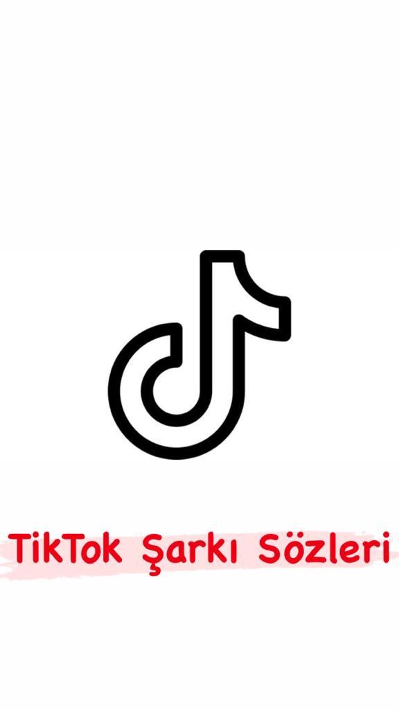 Sibel Tüzün-Beni Bağlamaz TikTok Şarkı Sözleri
