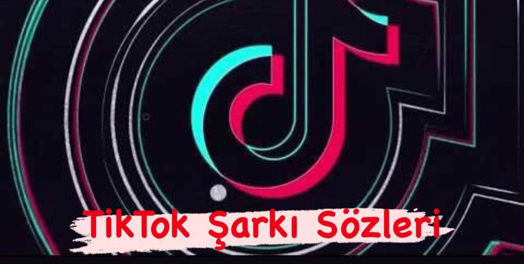 Serdar Ortaç-Karabiberim TikTok Şarkı Sözleri