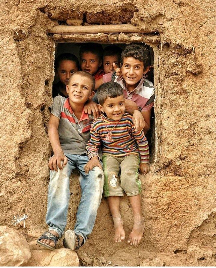Mutluluk resimleri