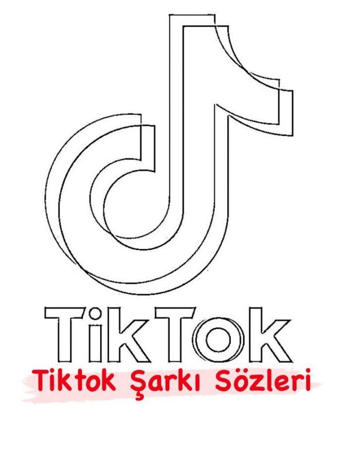 TikTok Şarkıları Nelerdir?