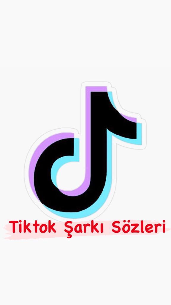 Dua Lipa-Break My Heart TikTok Şarkı Sözleri