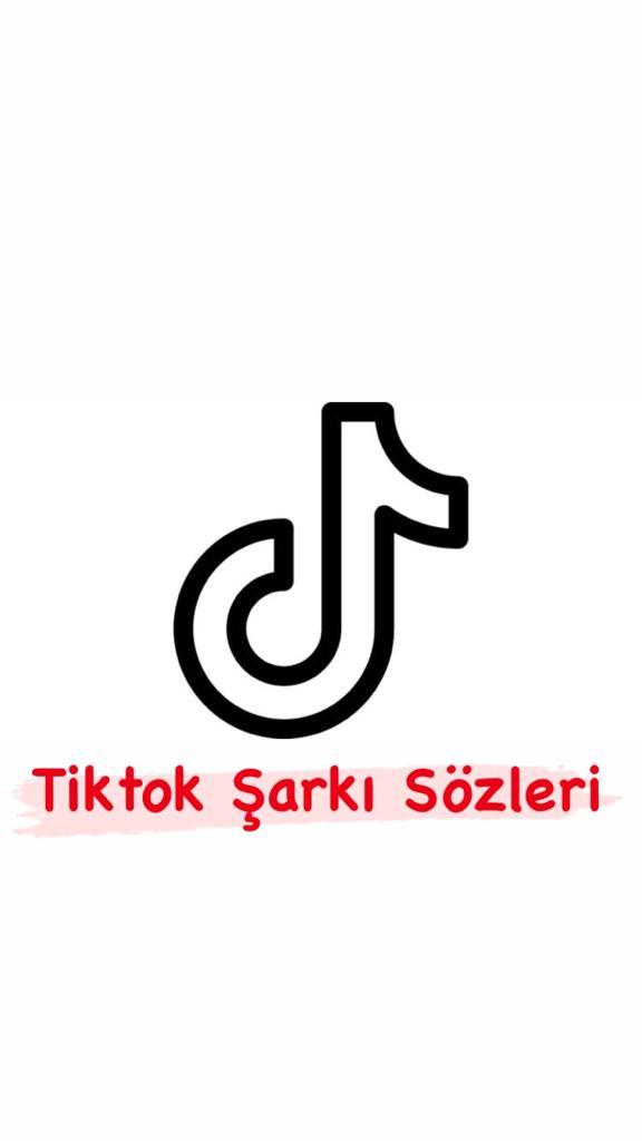 Deep Chills-Run Free TikTok Şarkı Sözleri