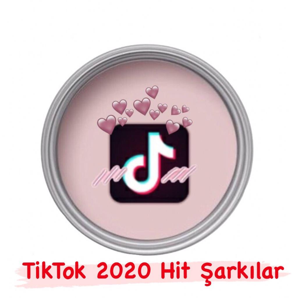 TikTok Hit Şarkılar