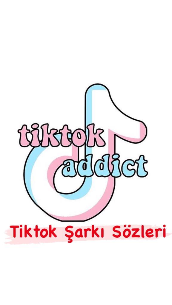 DJ Snake-Taki Taki TikTok Şarkı Sözleri