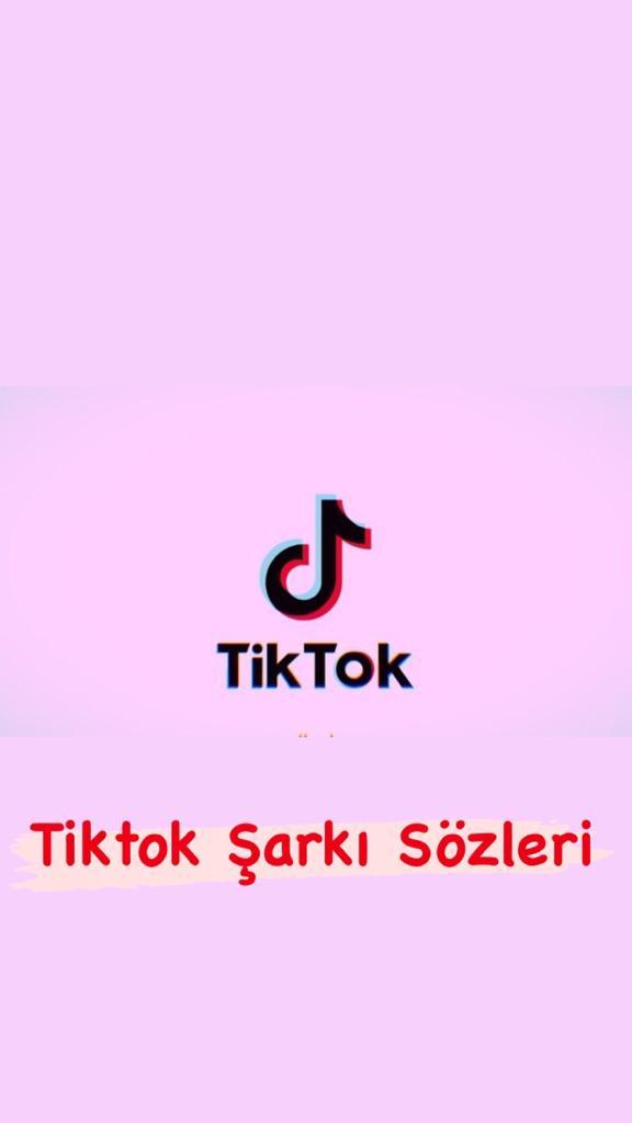 Blackpink-How You Like That TikTok Şarkı Sözleri