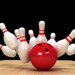 Bowling Hakkında Bilgiler