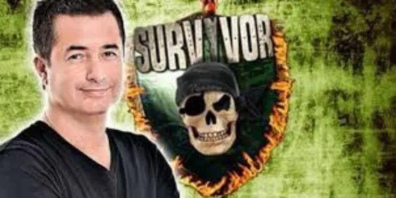 Survivor 2021 Hangi Gün Başlauyacak?